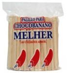 Palillos Para Chocobanano (3)