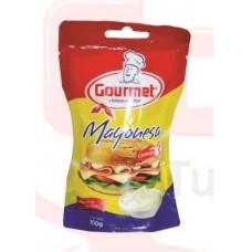 Mayonesa doipack 100grs - 48uds por caja