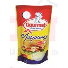 Mayonesa doipack 200grs - 24 uds por caja