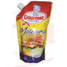 Mayonesa doipack 400grs - 12 uds por caja