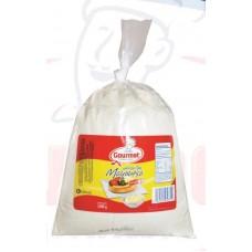 Aderezo tipo mayonesa 3600 grs - 6 uds por caja