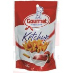 Ketchup (8)