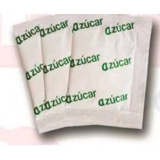 Azúcar Full Service 8 grs - 1000 uds por caja