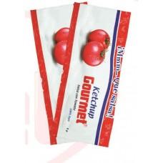 Ketchup  Full Service 8 grs - 1000 uds por caja