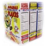 Cereales Excellent En Caja (1)