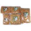 Cereales Premier Empaque Genérico