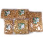 Cereales Premier Empaque Genérico (35)