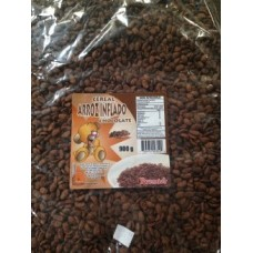 Cereal Arroz Chocolate 900 Grs
