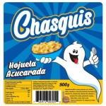 Cereales (51)