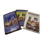 Cobertura Melher Para Frutas Congeladas (3)